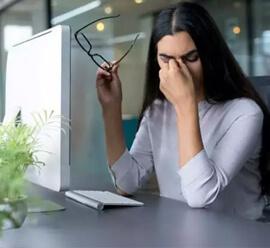 Stress Management Therapies