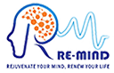 Re-Mind Life Guidance & Training Centre