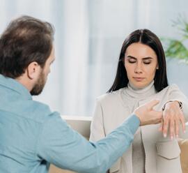 Hypnotherapy-kerala