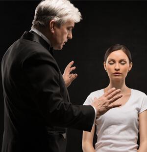 Hpnotherapy Trivandrum